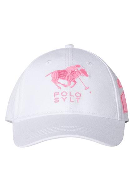 Polo Sylt